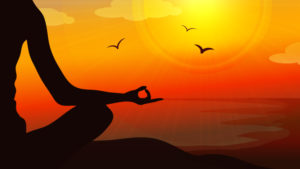 The Importance of doing Yoga regularly
