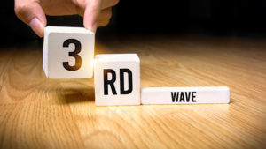 Precautions to ensure protection against the third wave of COVID