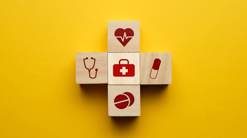The practicality and importance of First Aid in today's world