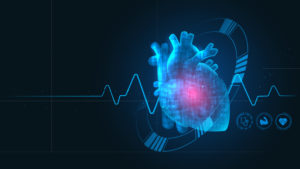 5 Simple Steps to a Healthy Heart