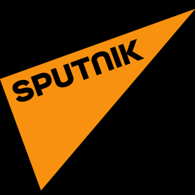 Sputnik features Docty Co-founder's view on 'the rise of healthtech'