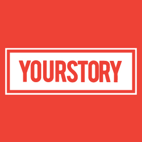 YourStory features Docty