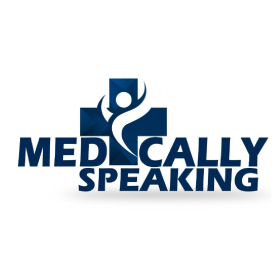 Medically Speaking publishes Dr. Priti Shukla's views
